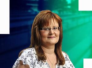 Simona Bezděková