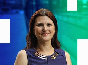 Kateřina Ledvoňová